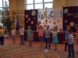 2015. június 23. - Általános iskolai tanévzáró ünnepség
