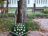 2016. október 23. - 1956-os ünnepi megemlékezés
