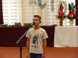2017. június 27. - Iskolai évzáró ünnepség