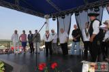 2017. augusztus 12 - V. Harsányi Szürkemarha Fesztivál