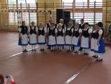 2010.05.15. - Falu-Családi és Gyermeknap
