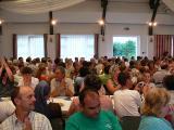 Konferencia - Alsózsolca