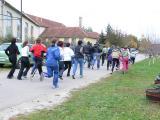 2010.10.23. - Szabadságfutás a Turul madárért