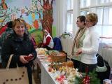 2010.12.04. Adventi vásár Harsányban