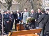 2011.03.15. -  A megemlékezés képei