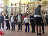2011-03--11-iskolai megemlékezés