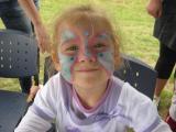 2011.05.29. - Gyermeknap Harsányban