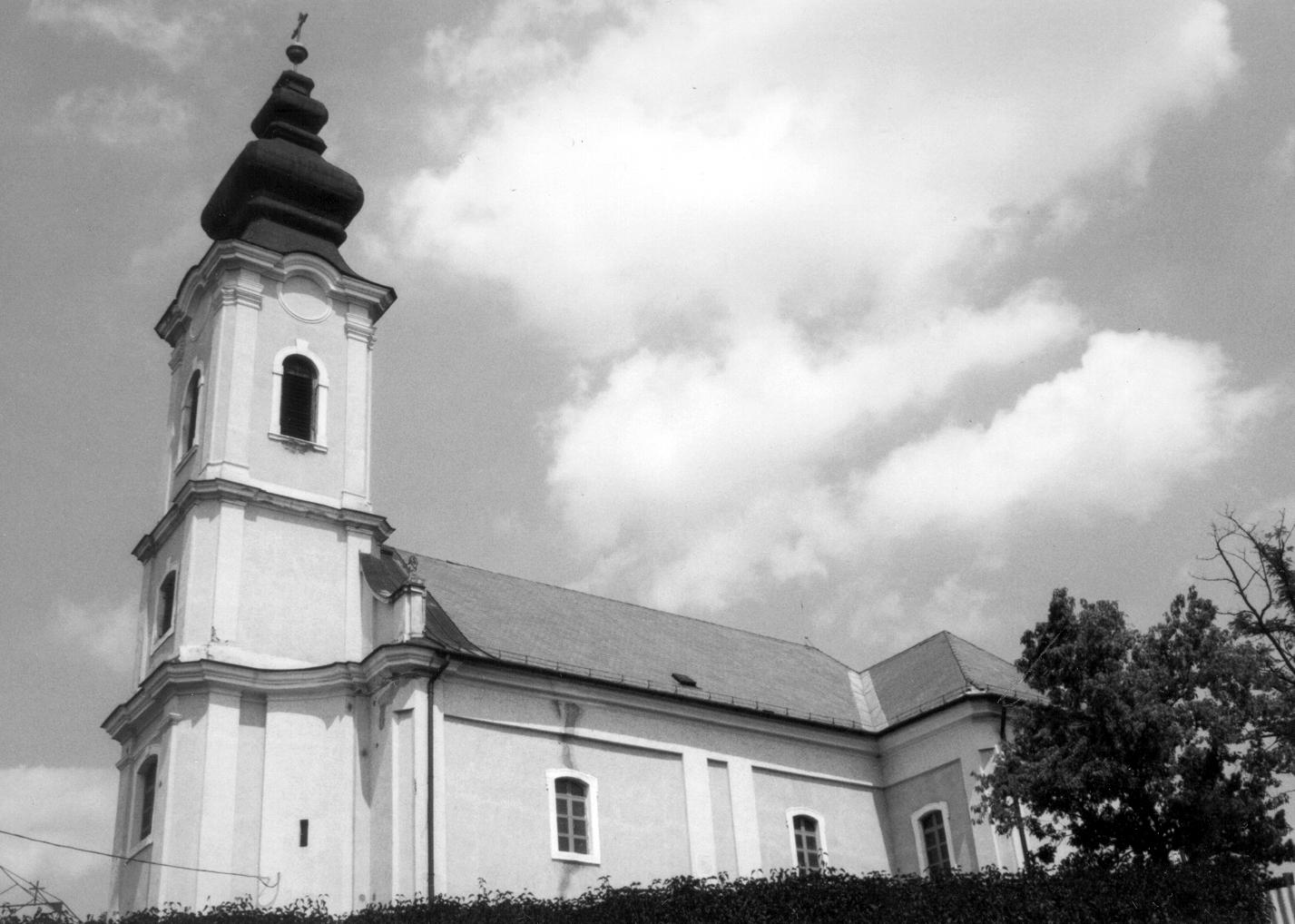 new arrive outlet on sale new photos IX. Egyházak, vallási élet - A katolikus egyházközösség és ...